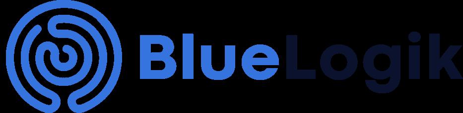 Blue Logic